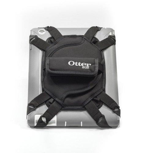 Otterbox Kits