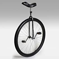 Best Touring Unicycle