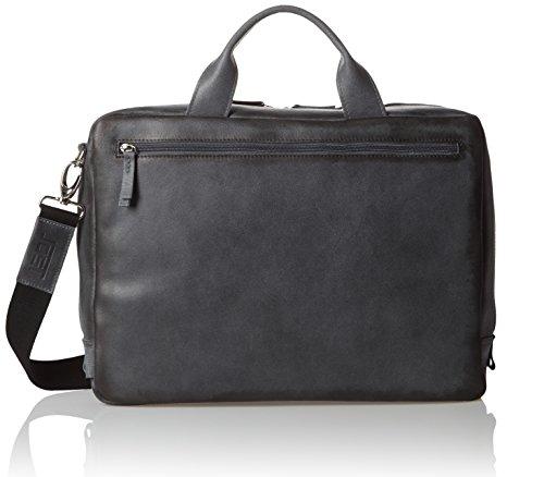 jost-malmo-sporttasche-001-schwarz