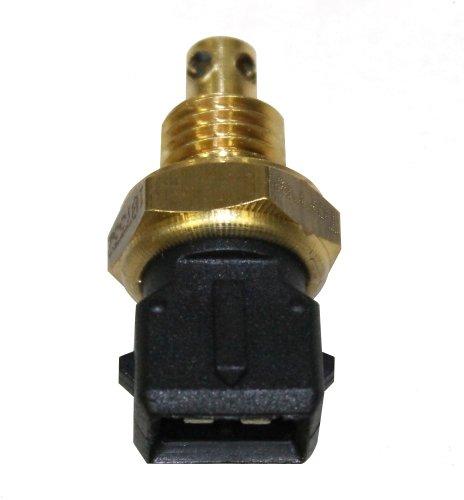 TOPRAN Sensor für Ansauglufttemperatur, 107 332
