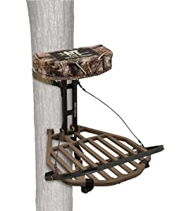 Ameristep 7221 Outfitter SL RT Xtra by Ameristep