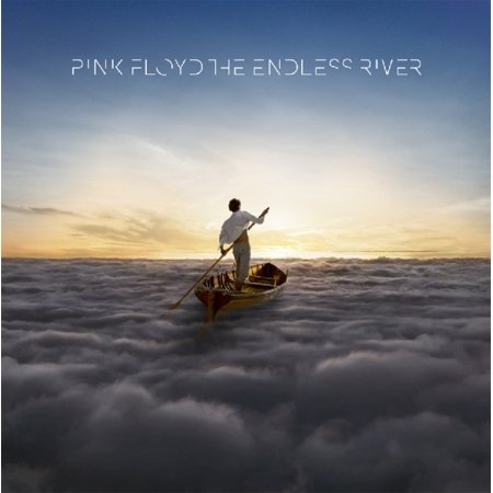 Pink Floyd - The Endless River [Deluxe Edition] - Zortam Music