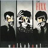 Walkabout (1986) [Vinyl LP]