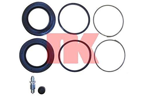 Nk 8822003 Repair Kit, Brake Calliper
