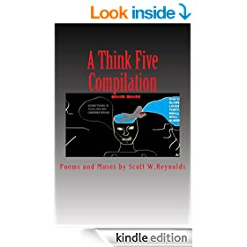 A Think Five Compilation