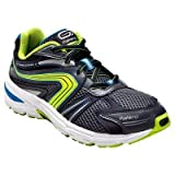 Kalenji Kiprun Kids Running Shoes Size - 2.5 UK