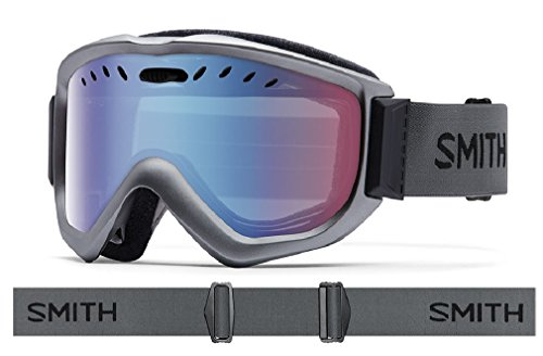 smith-optics-knowledge-otg-ski-snowboard-s1-graphite-blue-sensor-for-measuring-glass-mirror