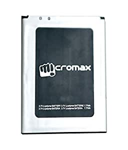 Battery For Micromax Nitro A310/a311