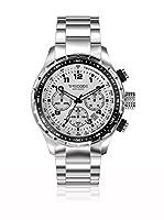 Time Code Reloj de cuarzo Man Sputnik 1957 49 cm