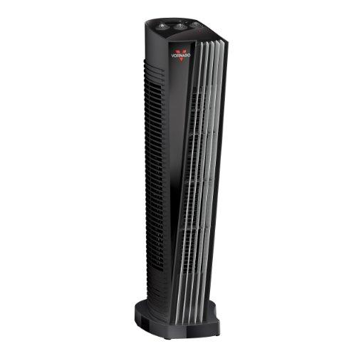 New - Portable Electric Heater Reviews Consumer Reports | bunda-daffa