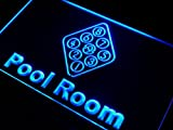 ADV-PRO-i168-b-Pool-Room-Neon-Light-Sign