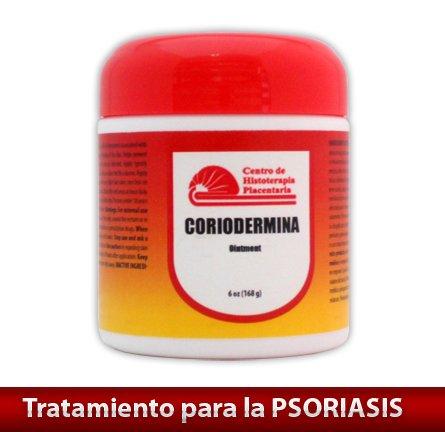psoriasis behandlung biologicals capitis.jpg