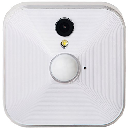 Blink-Home-Security-Camera-Add-On-Unit-No-Sync-Module