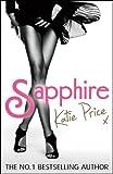 Katie Price Sapphire