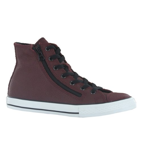 Converse CT All Star Double Zipper