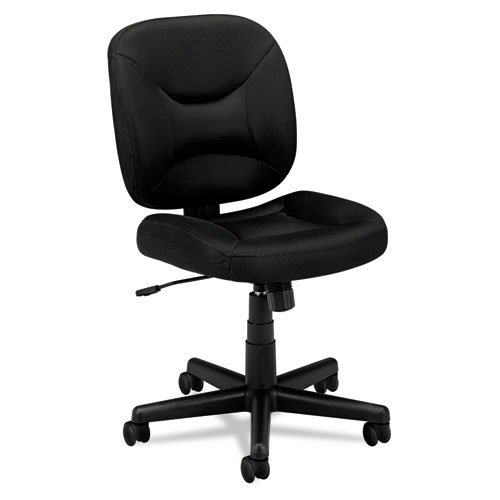 Chair For Office Or Computer Desk Black B0046tr4iw In Furniture Office