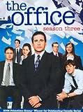 echange, troc Office: Season Three & Four [Import USA Zone 1]