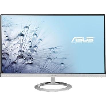Asus MX279H 27 Frameless LED IPS Monitor