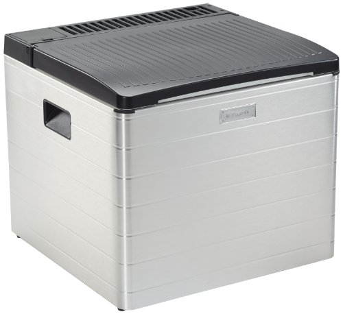 Dometic CombiCool RC 2200 EGP (50 mbar)