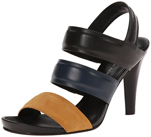 derek-lam-fennel-damen-us-85-schwarz-sandale
