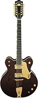 Gretsch / Vintage Select Edition 1962 Chet Atkins Country Gentleman 12-String G6122-6212 VS グレッチ