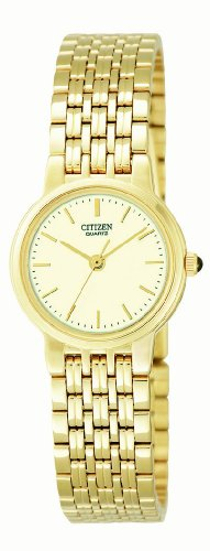 Citizen Quartz Ladies' Watch