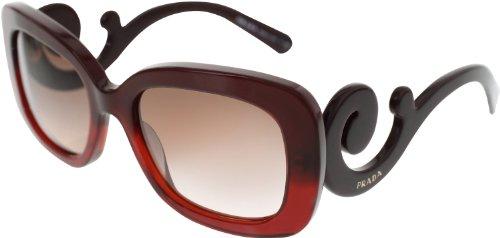 designer womens sunglasses  designer department