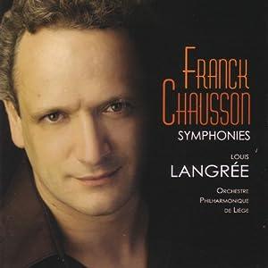 Franck - Symphonie en ré 41EQ3R0R4DL._SL500_AA300_