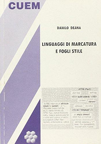 linguaggi-di-marcatura-e-fogli-stile-html-css-xml-e-xsl