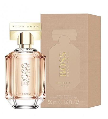hugo-boss-the-scent-for-her-eau-de-perfume-spray-50ml
