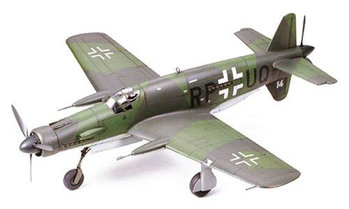 1/48 Dornier Do 335B Pfeil