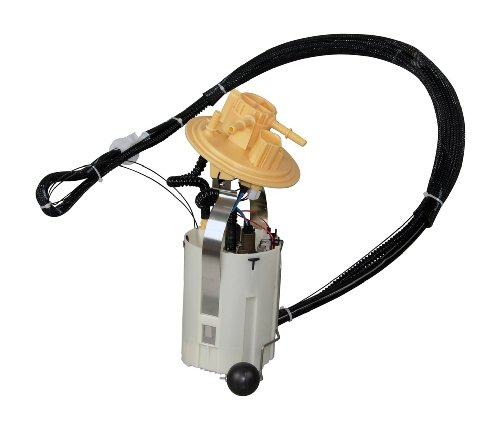 Airtex E8635M Fuel Pump Module Assembly