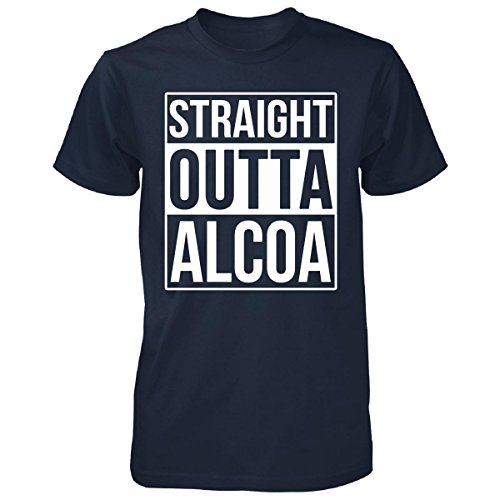 straight-outta-alcoa-city-cool-gift-unisex-tshirt-navy-adult-2xl