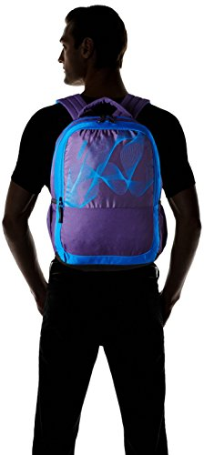 American-Tourister-Backpack