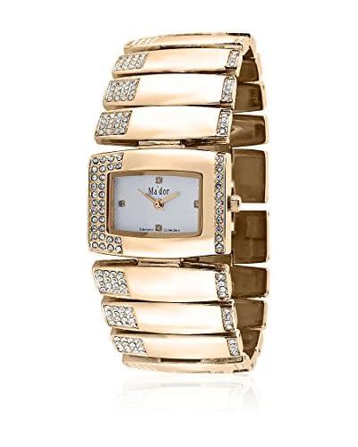 Ma'Dor Reloj MAW1201