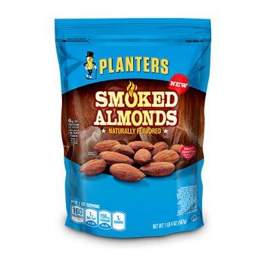 planters-smoked-almonds-1-lb-4-oz-by-planters