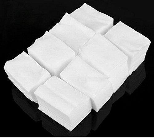 1-conjunto-de-cojin-gel-900pcs-lint-nail-gratuito-toallitas-de-papel-arte-extremidades-de-acrilico-d