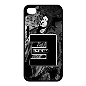 Amazon.com: Mystic Zone Custom Eminem Cover Case For ...