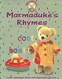Rhyme (Marmaduke's Phonics) (0237521121) by Bryant-Mole, Karen