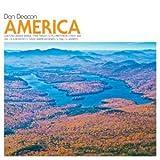 Dan Deacon America [VINYL]
