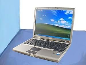 Cheap Dell Latitude D620 Laptop / Notebook 2Gb Intel Dual Core * Windows 7 Home Premium * Warranty * Wifi * DVD