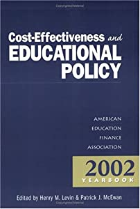 a literature review on the effectiveness of financial education Health and rand education research report financial sustainability for nonprofit organizations a review of the literature lisa m sontag-padilla • lynette.