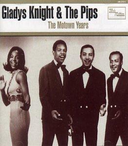 Gladys Knight & The Pips - The Motown Years - Zortam Music