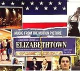 パラマウント映画提供「エリザベスタウン」オリジナル・サウンドトラック