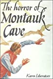 Horror of Montauk Cave (Perspectives Book)