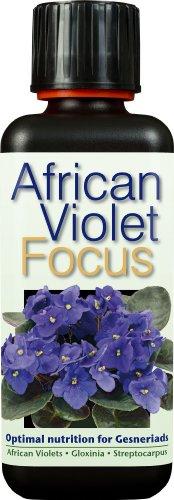 african-violet-focus-300ml