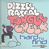 Dizzee Rascal Tongue N Cheek [VINYL]