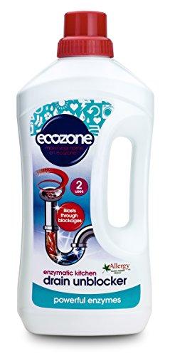 ecozone-ez5-sturalavandini-con-efficace-formula-a-enzimi-1-l