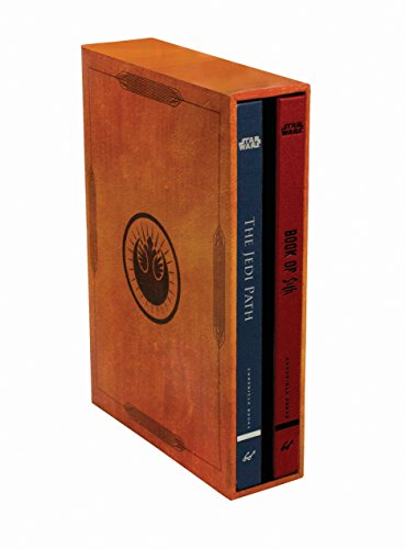star-warsr-the-jedi-path-and-book-of-sith-deluxe-box-set