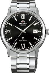 オリエント ORIENT watch WORLD STAGE Collection standard automatic self-winding WV0531ER mens\'s watch 男性 メンズ 腕時計 【並行輸入品】